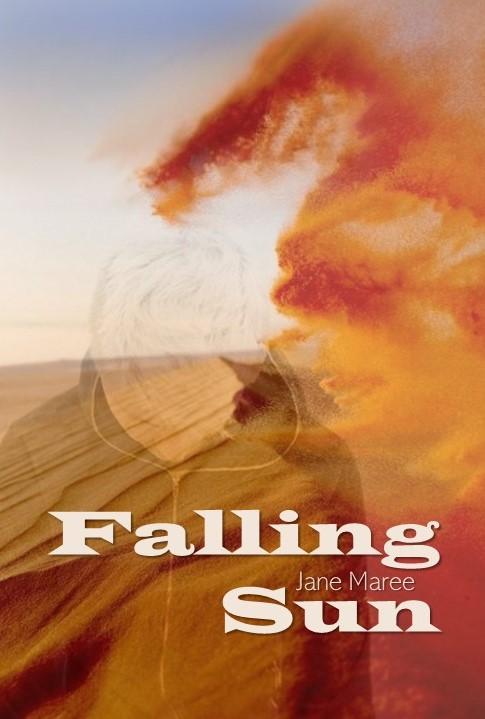 Falling Sun